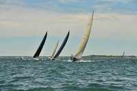 2017 NYYC Annual Regatta A_1197