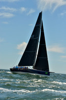 2017 NYYC Annual Regatta A_1740