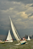 2017 NY Architects Regatta A_0459