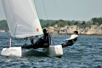 2012 America's Cup WS 3 1571