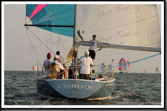 proof_2010 Gov Cup B 460
