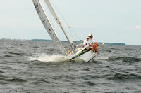 2011 Gov Cup A 1502
