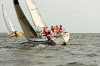 2011 Gov Cup A 1286