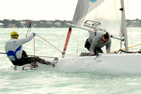 2012 Tradewinds Regatta 079