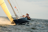 2011 Gov Cup A 2479