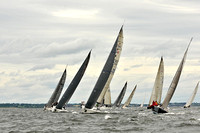2013 NYYC Annual Regatta A 1194