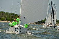 2017 Charleston Race Week A_1200