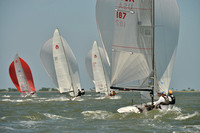 2017 Charleston Race Week B_0054