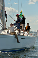 2017 NYYC Annual Regatta A_2838
