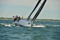 2017 NYYC Annual Regatta A_1607