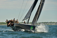 2017 NYYC Annual Regatta A_1888