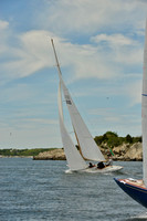 2017 NYYC Annual Regatta A_0367