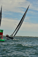 2017 NYYC Annual Regatta A_1218