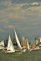 2017 NY Architects Regatta A_0513