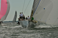 2016 NYYC Annual Regatta A_1225