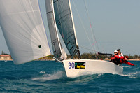 2012 Key West Race Week D 885