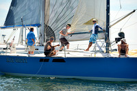 2015 Cape Charles Cup A 838