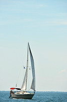 2015 Cape Charles Cup A 150
