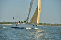 2017 Charleston Race Week A_0025