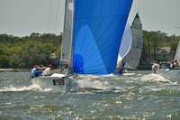 2017 Charleston Race Week A_1650
