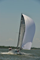 2017 Charleston Race Week B_0176