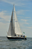 2017 NYYC Annual Regatta A_0875