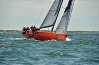 2017 NYYC Annual Regatta A_1771