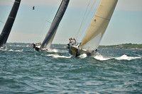 2017 NYYC Annual Regatta A_1200