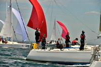 2017 Block Island Race Week C_0494