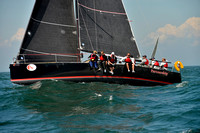 2017 Block Island Race Week A_0075