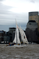2011 NY Architects Regatta 301
