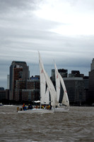 2011 NY Architects Regatta 300