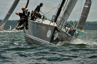 2016 NYYC Annual Regatta A_0775