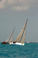 2012 Key West Race Week B 110