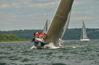 2016 NYYC Annual Regatta A_0611