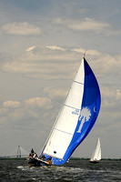 2014 Charleston Race Week A 787