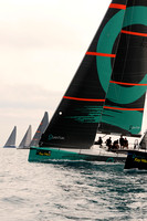 2012 Key West Race Week C 084
