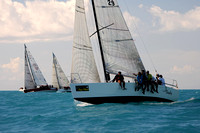 2012 Key West Race Week D 353