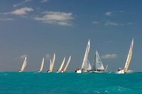 2012 Key West Race Week B 269