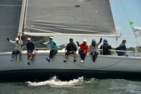 2016 NYYC Annual Regatta B_0300