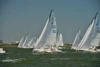 2017 Charleston Race Week A_1084