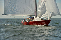 2017 NYYC Annual Regatta A_2122