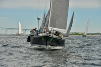 2017 NYYC Annual Regatta A_0435