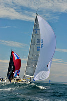 2017 Block Island Race Week C_1185