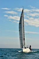 2017 Block Island Race Week C_2063