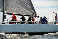 2017 Vineyard Race A_1689