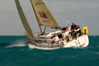 2012 Key West Race Week A 1864