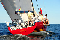 2014 Vineyard Race A 1873