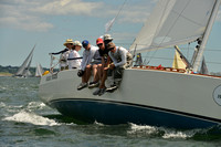 2016 NYYC Annual Regatta A_0738