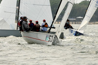 2012 Charleston Race Week A 1451